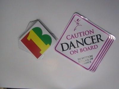 Sticker Printing Poplar