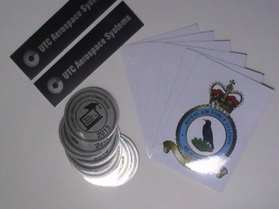 Sticker Printing Companies
