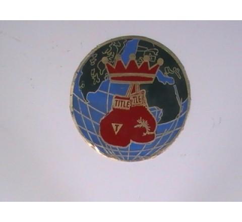 Custom Metal Stickers